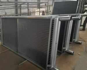 空调表冷器厂家
