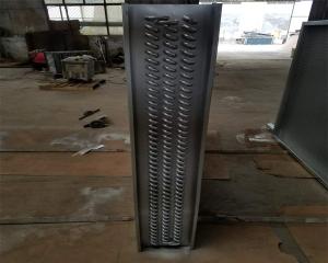铜管表冷器
