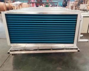 河北表冷器生产